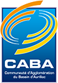 Logo CABA quadri copie